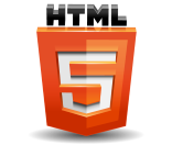 Html Client Version